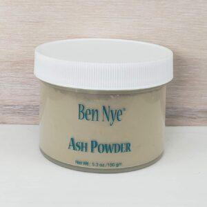 Ash Powder 5.3oz