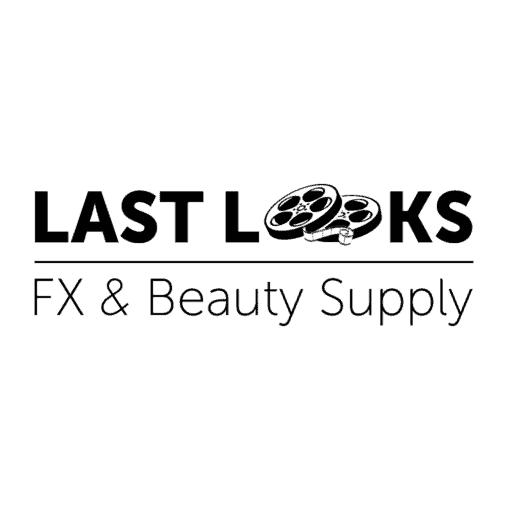 Final Logo Instagram e1576972888868