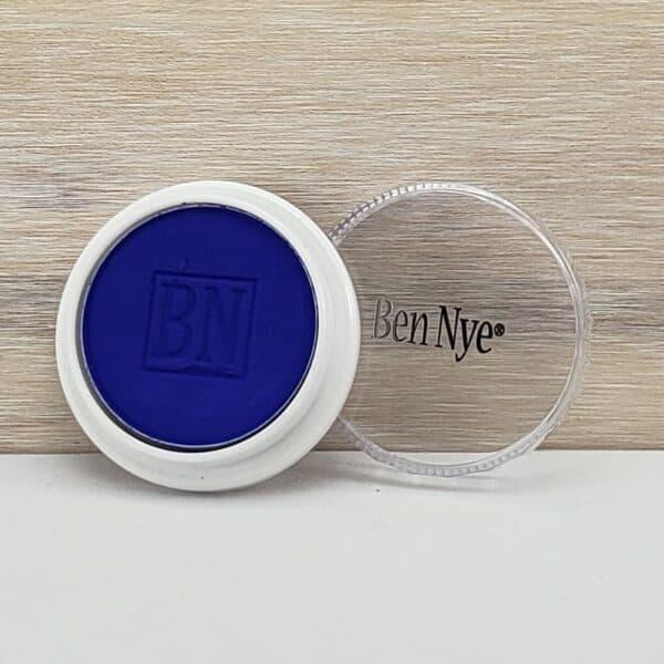 MagiCake Aqua Color Azure Blue .25oz