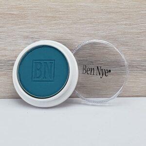 MagiCake Aqua Color Tahitan Blue .25oz