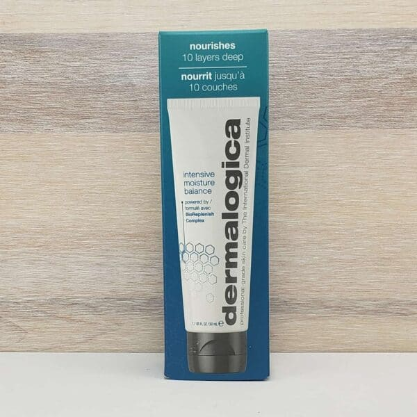 Intensive Moisture Balance 1.7oz edit