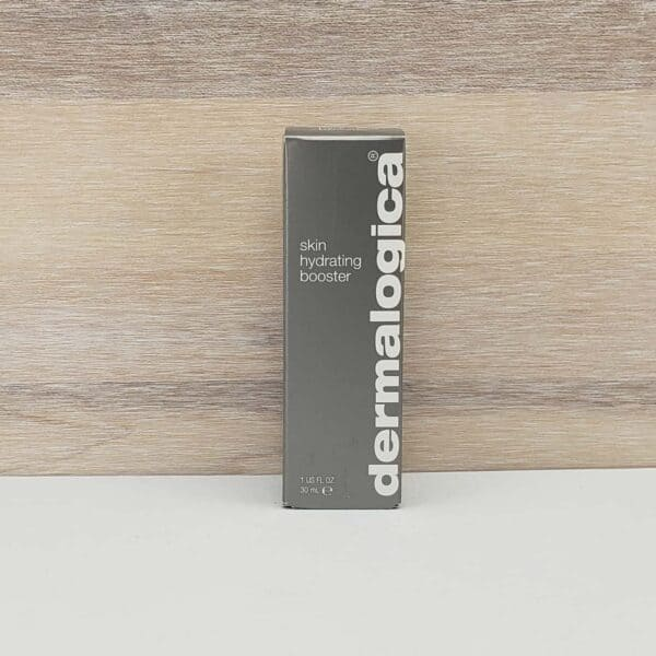 Skin Hydrating Booster edit