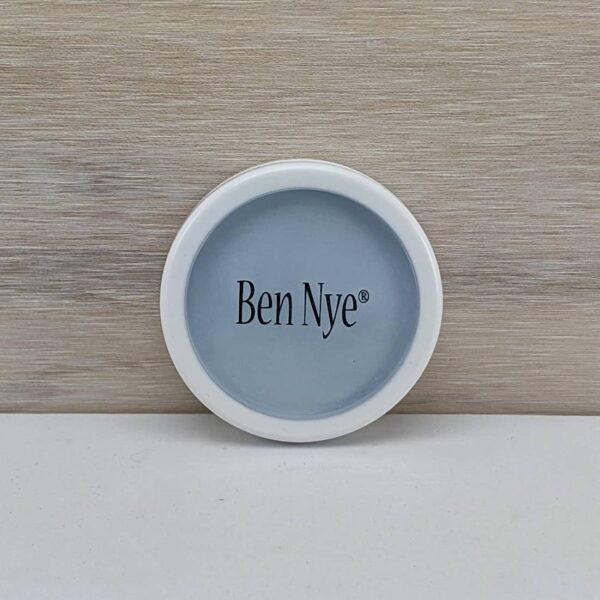 Ben Nye Creme Foundation Blue Spirit