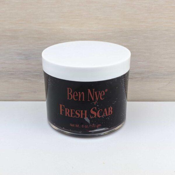 Ben Nye Fresh Scab