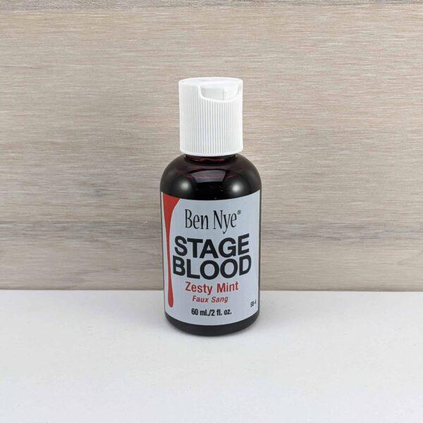 Ben Nye Stage Blood 2oz