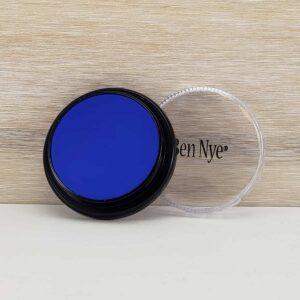 Crème Colors Blue EDIT