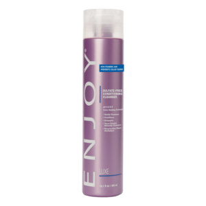 Enjoy Conditioning Cleanser