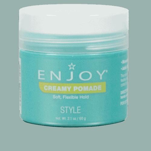 Enjoy Creamy Pomade