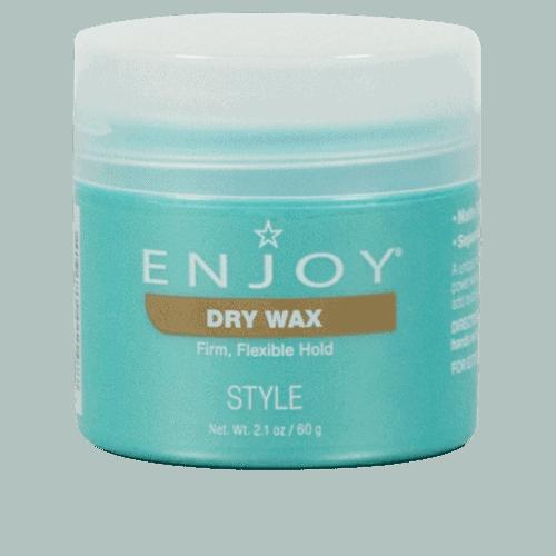 Enjoy Dry Wax