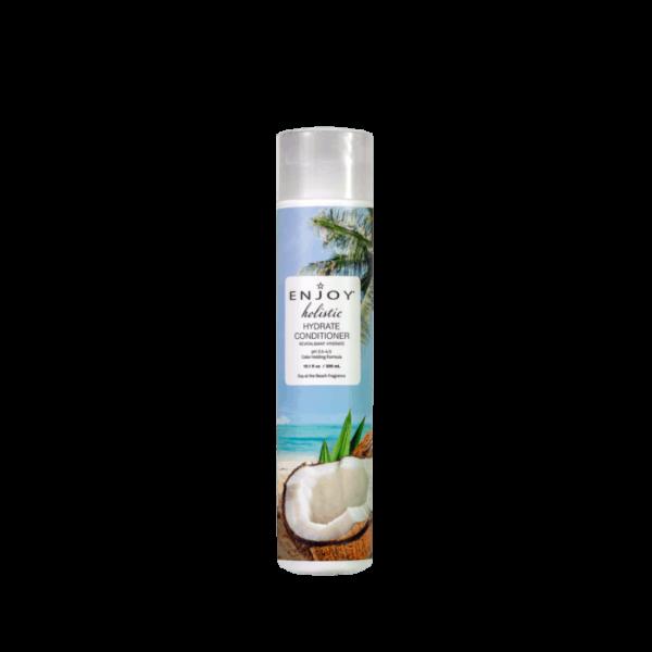 Enjoy Holistic Hydrate Conditioner