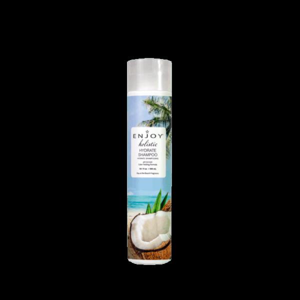 Enjoy Holistic Hydrate Shampoo