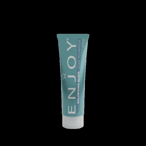 Enjoy Volumizing Elixir