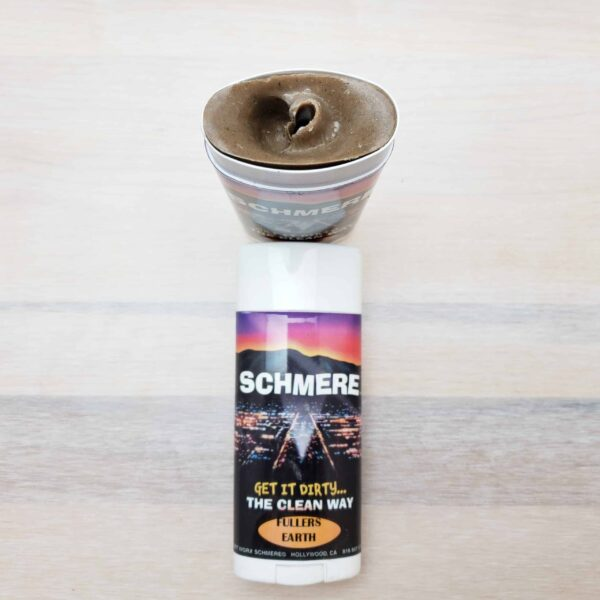 Dirt Worx Schmere Aging Crayons & Rounds