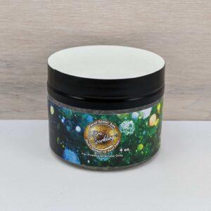 Ultra Materials Facial Glitter 4oz