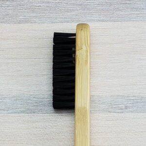 Bdellium SFX 110 Splatter Brush