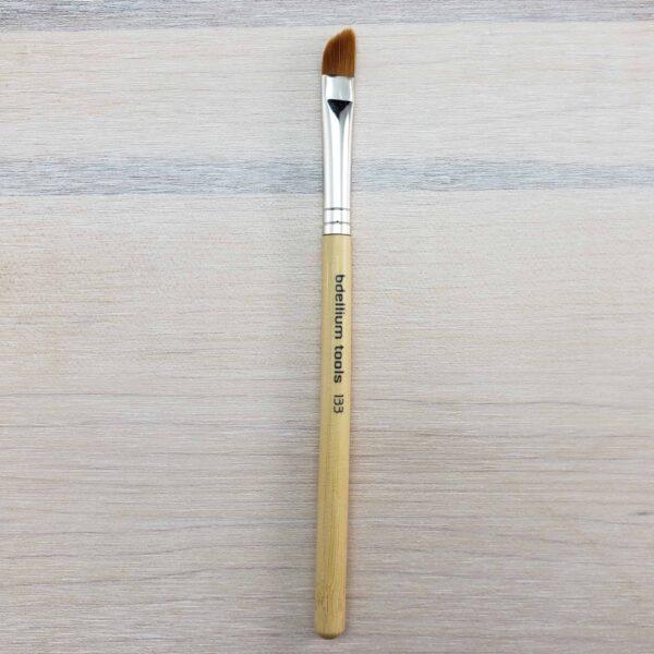 Bdellium SFX 133 Small Dagger Brush