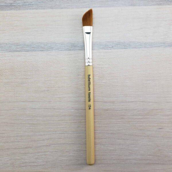 Bdellium SFX 134 Medium Dagger Brush