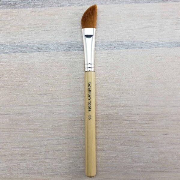 Bdellium SFX 135 Large Dagger Brush
