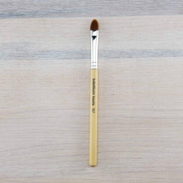 Bdellium SFX 157 Large Veining Brush