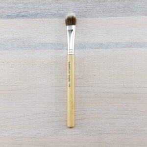 Bdellium SFX 175 F10 Brush