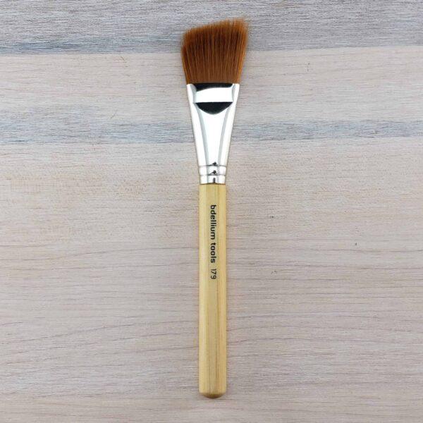 Bdellium SFX 179 SF Muscle Brush