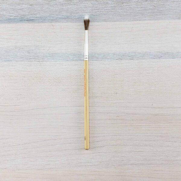 Bdellium SFX 190 Mini Stippling Brush