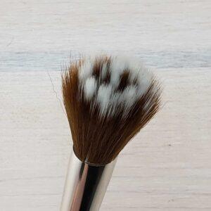 Bdellium SFX 195 Large Stippling Brush