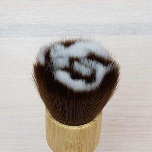 Bdellium SFX 197 All Over Stippling Brush