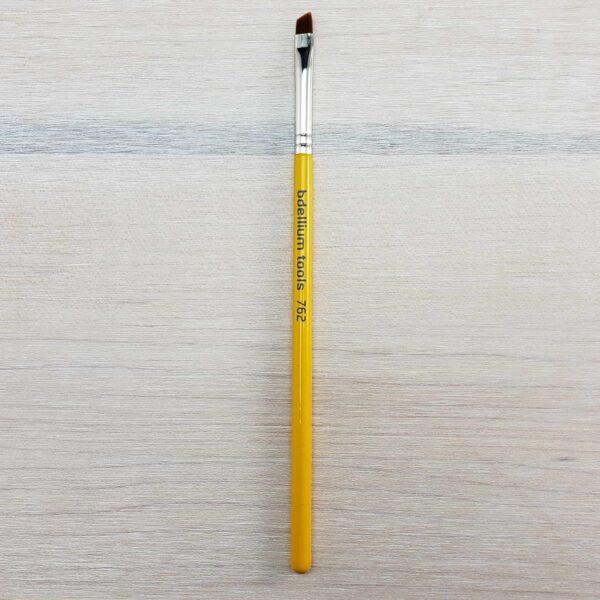 Bdellium Studio 762 Small Angle Brush