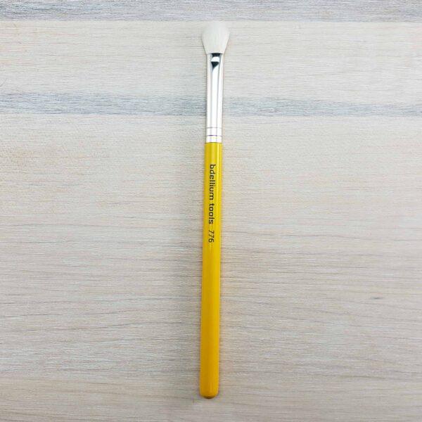 Bdellium Studio 776 Blending Brush