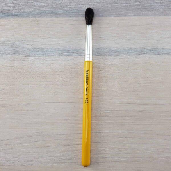 Bdellium Studio 785 Tapered Blending Brush