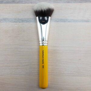 Bdellium Studio 988 BDHD Phase I Brush