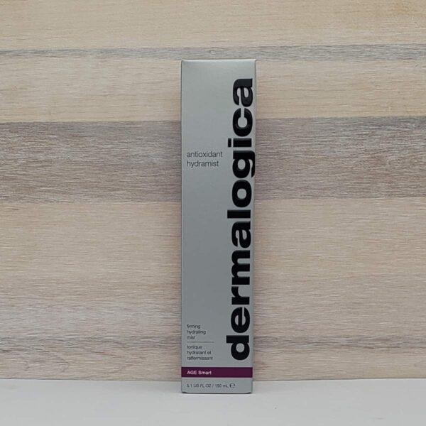 Dermalogica Antioxidant Hydramist 5.1oz edit