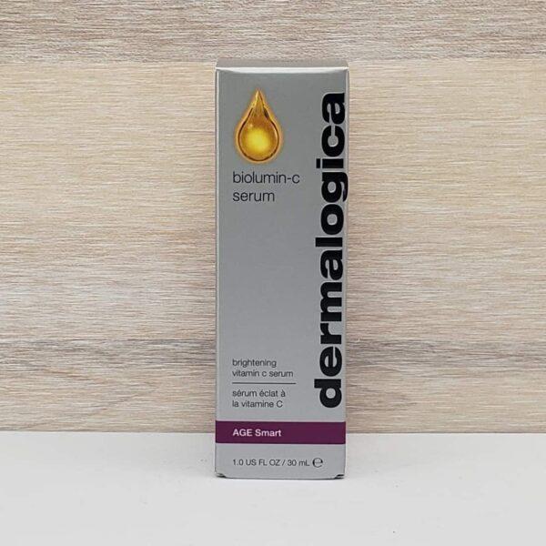 Dermalogica BioLumin C Serum edit