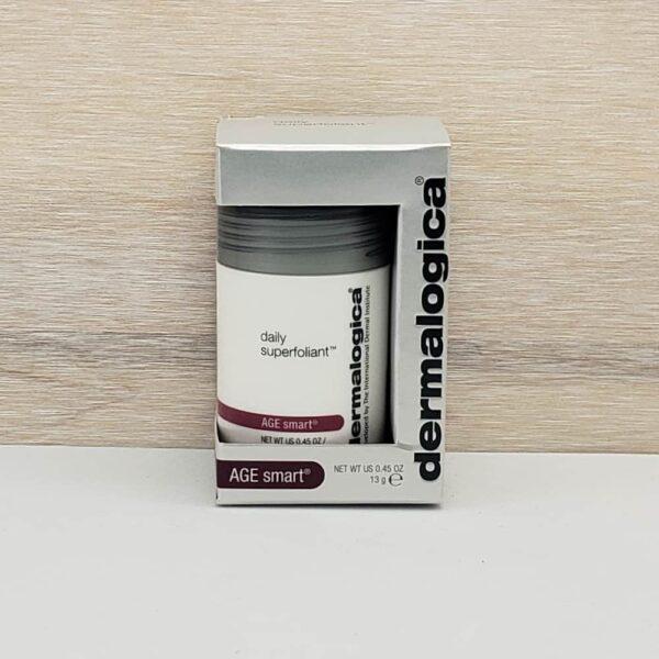 Dermalogica Daily Superfoliant .45oz edit