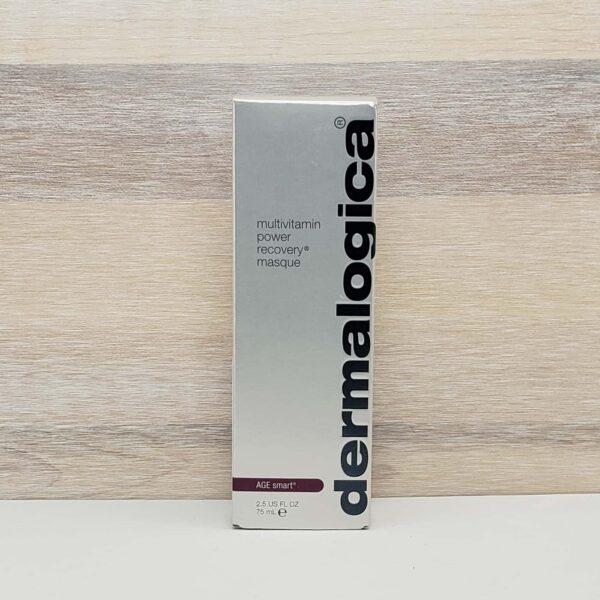 Dermalogica Multivitamin Power Recovery Masque 2.5oz edit