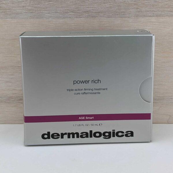Dermalogica Power Rich 1.7oz