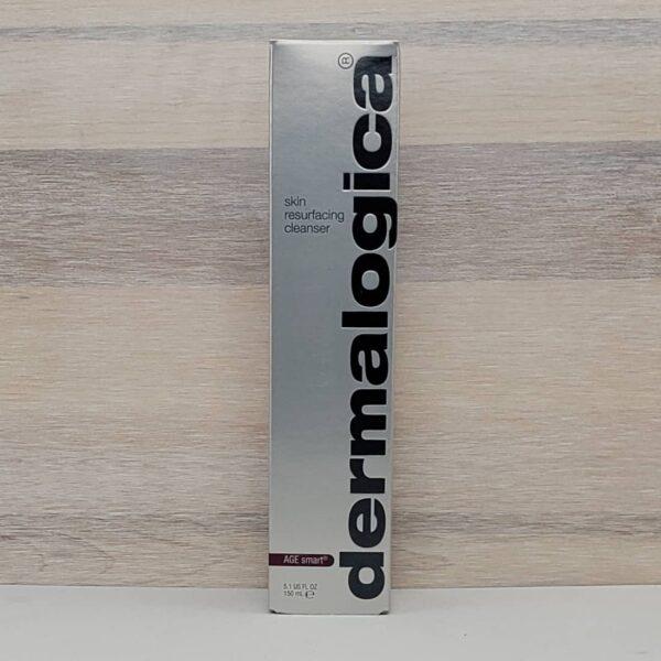 Dermalogica Skin Resurfacing Cleanser 5.1oz edit