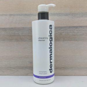 Dermalogica Ultracalming Cleanser 16.9oz
