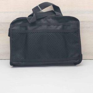 Monda Actor Bag