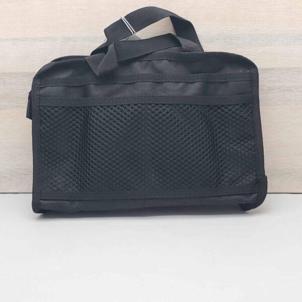 Monda Actor Bag Back scaled