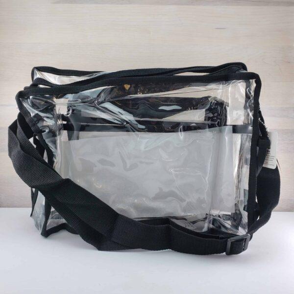 Monda Carry Set Bag Back scaled