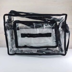 Monda Carry-Set Bag