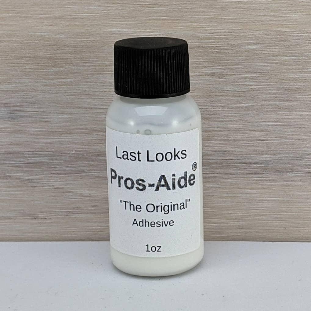 Pros Aide Adhesive Original 1oz