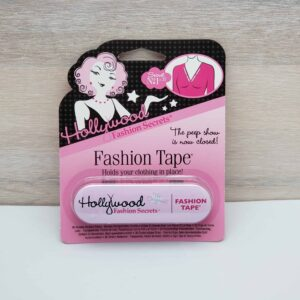 Fashion Tape scaled