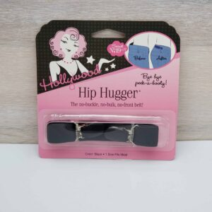 Hip Hugger scaled