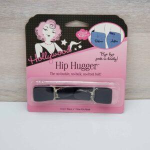 Hip Hugger scaled