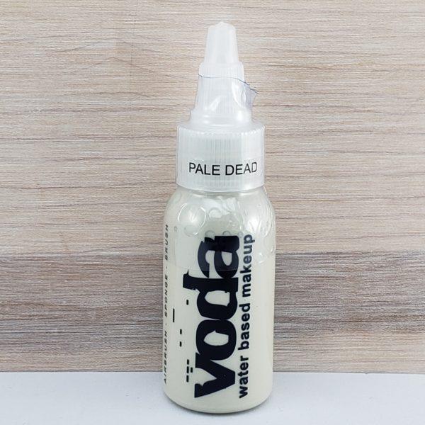 EBA Voda Pro Pale Dead 1oz scaled