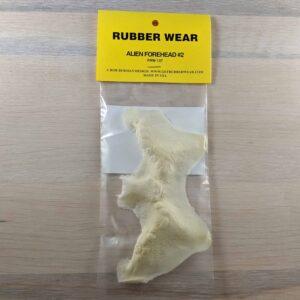 Rubber Wear Alien Forehead 2 scaled