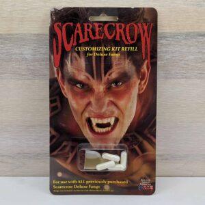 Scarecrow Customizing Kit Refill